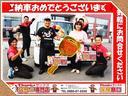 L SA アイドリングストップ CD ETC ABS セキュリティ キーレス(35枚目)