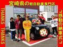 L SA アイドリングストップ CD ETC ABS セキュリティ キーレス(42枚目)