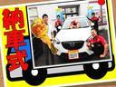 G・Lパッケージ アイドリングストップ オートエアコン CD ETC アルミホイール 片側電動スライドドア ABS セキュリティ プッシュスタート(33枚目)