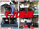 ココアプラスX アイドリングストップ オートエアコン アルミホイール ABS セキュリティ キーフリー(76枚目)