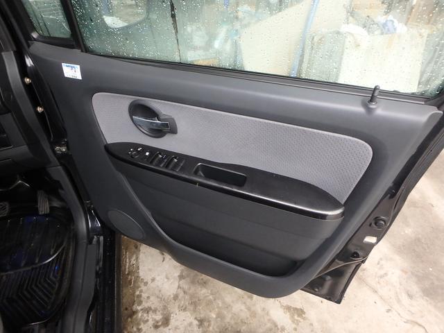 スズキ ワゴンR スティングレーX フロントタイヤ新品 HID フルセグナビ