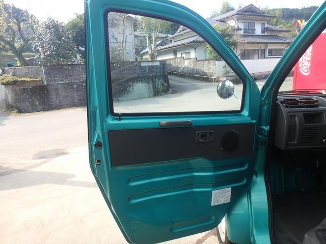 「ダイハツ」「ミゼットII」「軽自動車」「熊本県」の中古車20