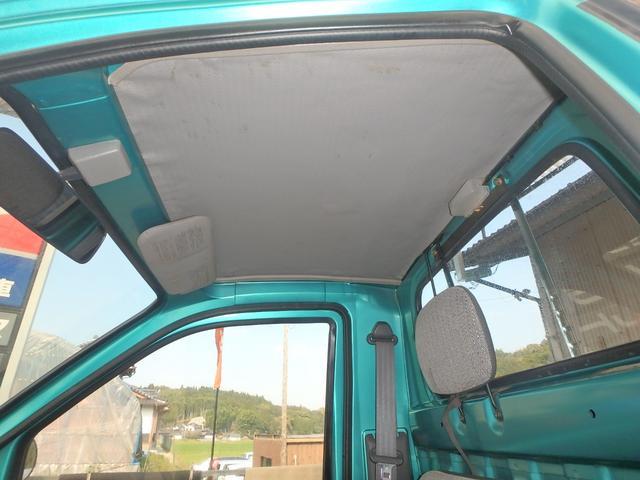 「ダイハツ」「ミゼットII」「軽自動車」「熊本県」の中古車22