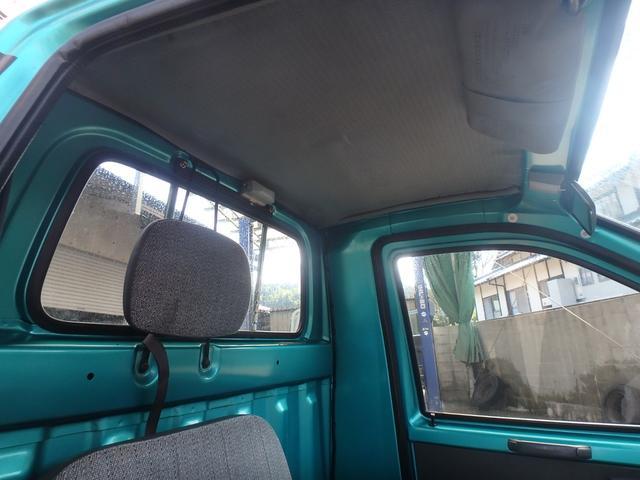 「ダイハツ」「ミゼットII」「軽自動車」「熊本県」の中古車29