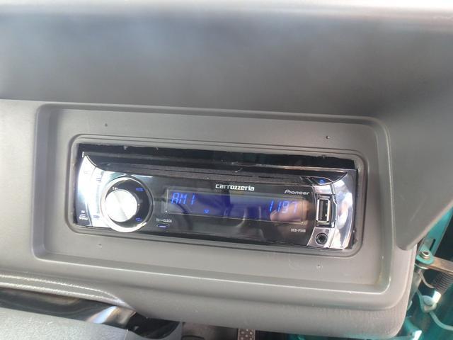 「ダイハツ」「ミゼットII」「軽自動車」「熊本県」の中古車34