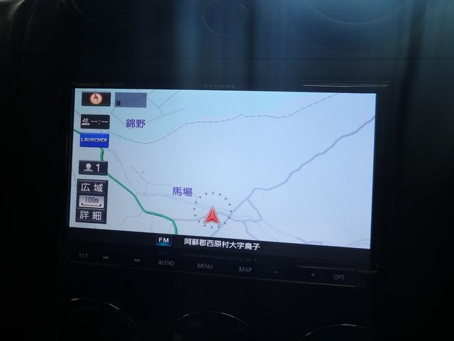 アクティブトップ 電動オープン キーレス 5速マニュアル(16枚目)