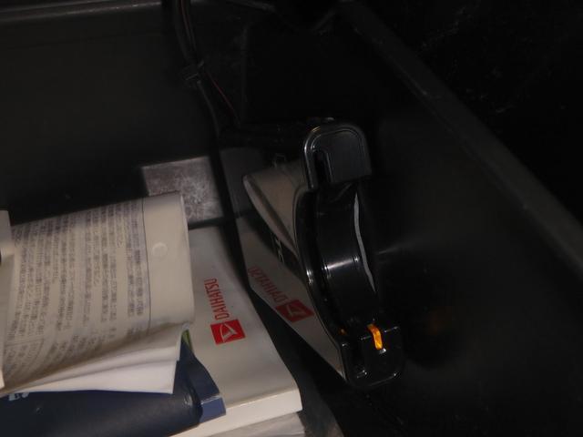 「ダイハツ」「コペン」「オープンカー」「熊本県」の中古車21