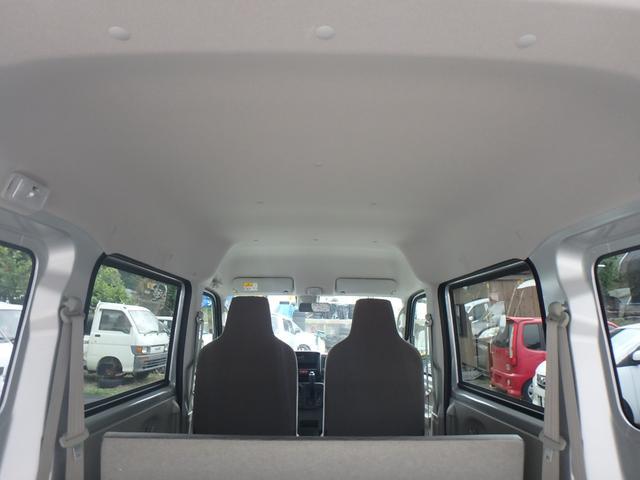「スズキ」「エブリイ」「コンパクトカー」「熊本県」の中古車31