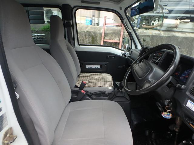 「スバル」「サンバーバン」「軽自動車」「熊本県」の中古車16
