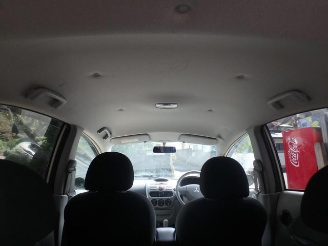 「三菱」「アイ」「コンパクトカー」「熊本県」の中古車24