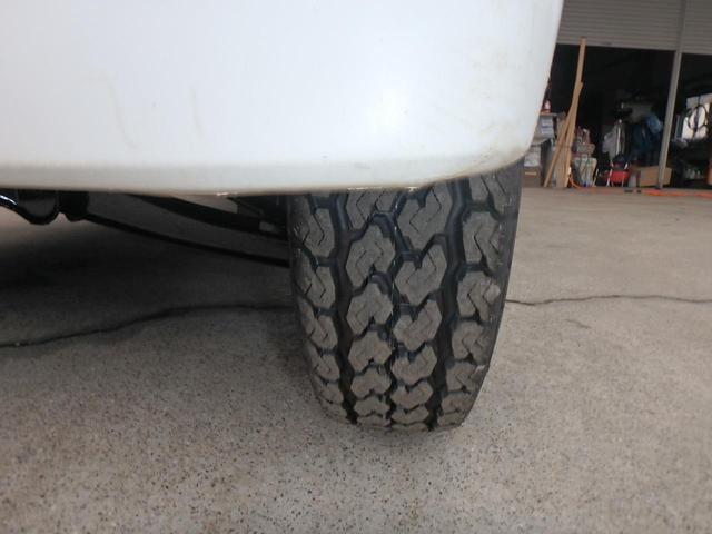 KC エアコン 5速マニュアル 4WD(6枚目)