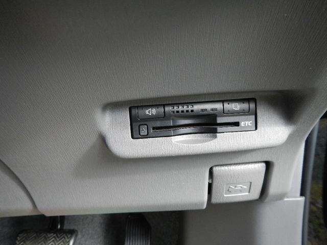 トヨタ プリウス Sツーリングセレクション HDDナビ・フルセグTV・Bカメラ