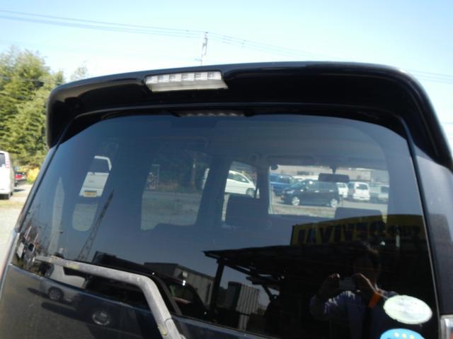 マツダ AZワゴン RR-DI 4WD キーレス CDMD