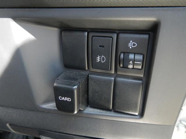 スズキ ワゴンR 特別仕様車RR-Sリミテッド インタークーラーターボ AW