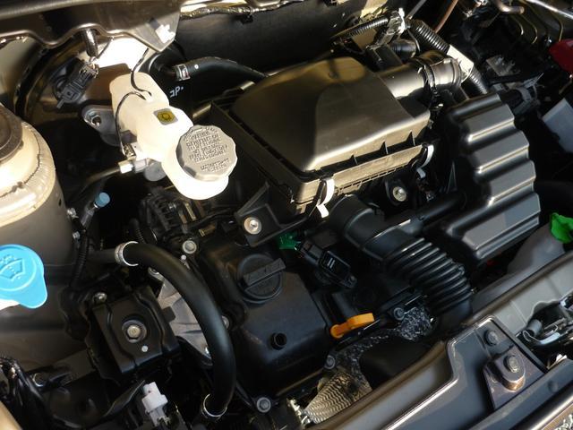 スズキ アルトラパン L レーダーブレーキ シートヒーター CVT