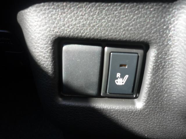 ハイブリッドXS 届出済未使用車 両側パワースライドドア(15枚目)