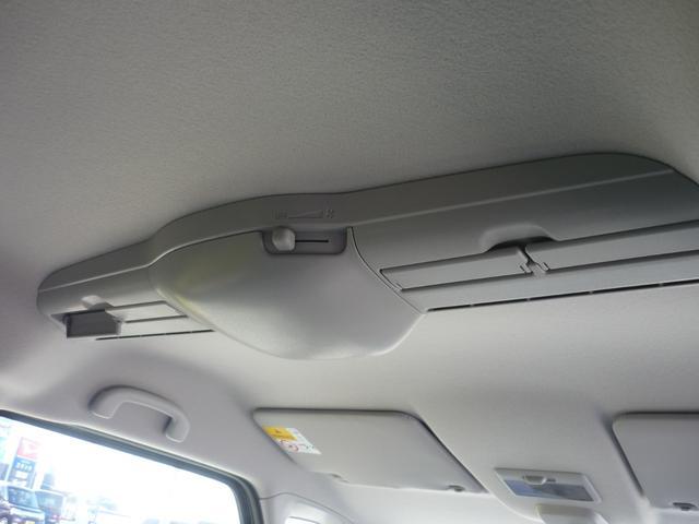 ハイブリッドXS 届出済未使用車 両側パワースライドドア(16枚目)
