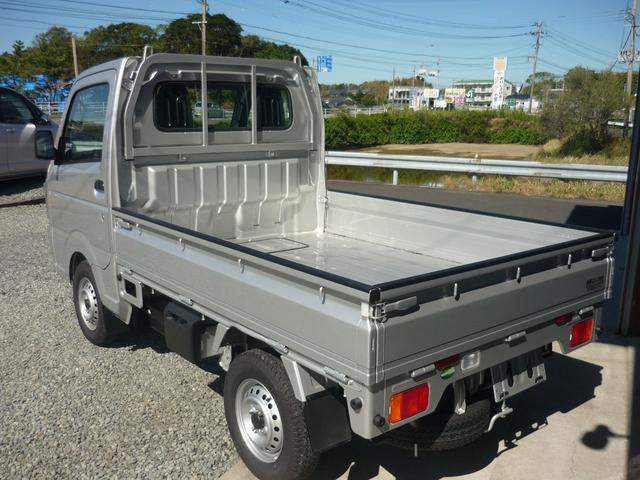 「スズキ」「キャリイトラック」「トラック」「鹿児島県」の中古車4