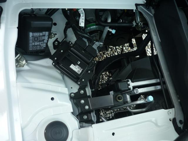 スタンダード エアコン パワステ 4WD(17枚目)