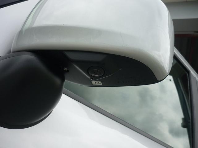 ハイブリッドG セーフティサポート 全方位モニター用カメラパッケージ車(11枚目)