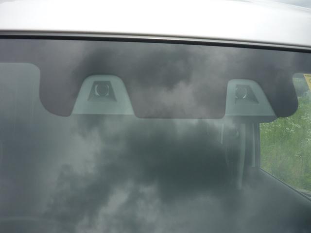 ハイブリッドG セーフティサポート 全方位モニター用カメラパッケージ車(12枚目)