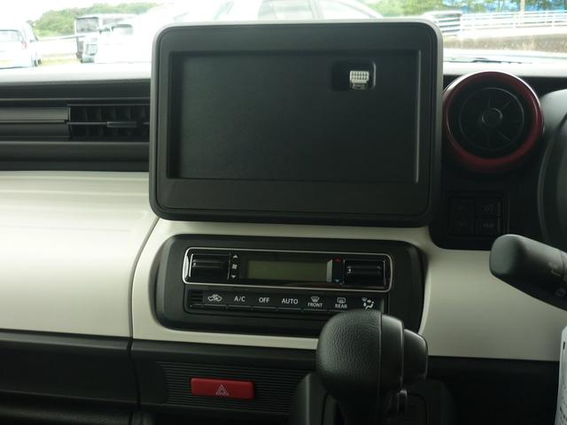 ハイブリッドG セーフティサポート 全方位モニター用カメラパッケージ車(15枚目)