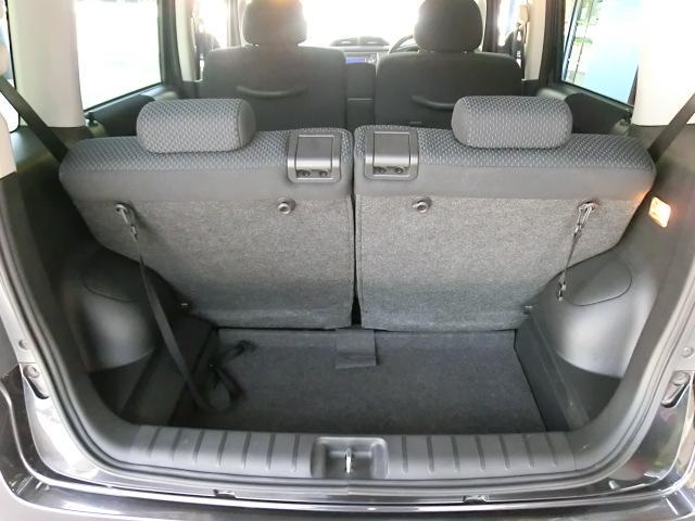 スバル ステラ カスタムRS タイヤ4本新品渡し 整備 6ヶ月保証付き