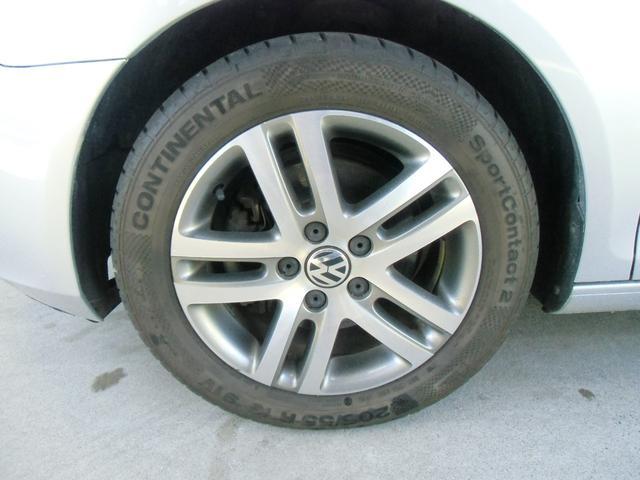 フォルクスワーゲン VW ゴルフヴァリアント TSI トレンドライン 整備 保証付き