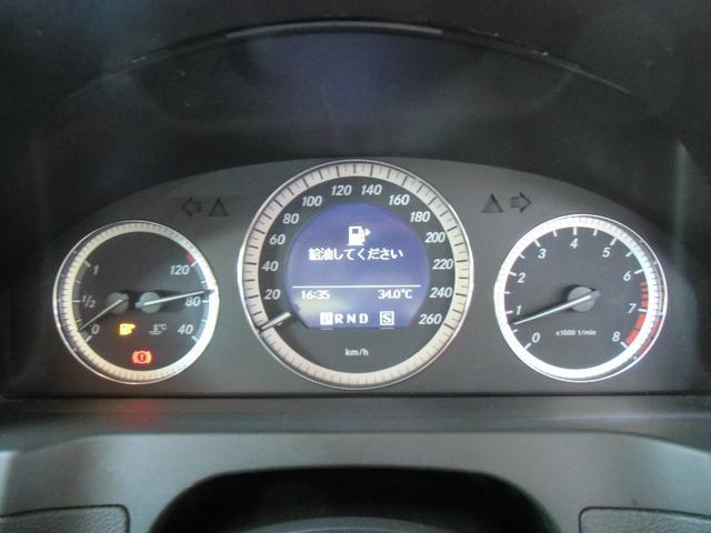 メルセデス・ベンツ M・ベンツ C250 ステーションワゴン エレガンス 6ヶ月保証付き