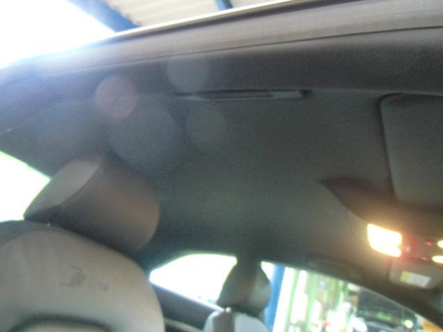 禁煙車でしたので、天井もきれいです