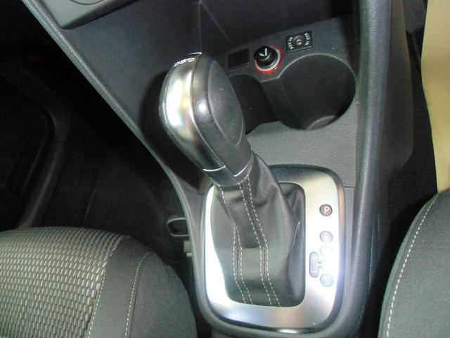 クロスポロ VW専門整備 6ヶ月10000km保証付き(11枚目)