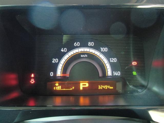 S  整備6ヶ月10000km保証付(11枚目)