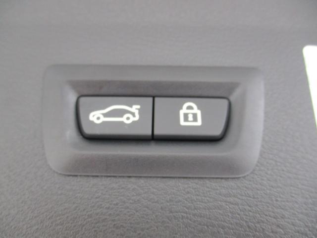 sDrive 18i ナビ バックモニター 電動テールゲート LEDヘッドライト シートヒーター ETC コンフォートアクセス BCS認定保証(11枚目)