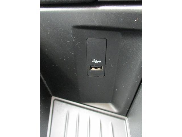 sDrive 18i ナビ バックモニター 電動テールゲート LEDヘッドライト シートヒーター ETC コンフォートアクセス BCS認定保証(12枚目)