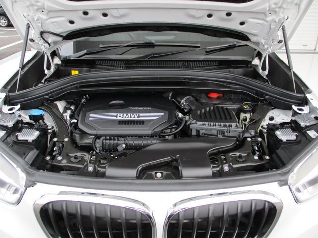 sDrive 18i ナビ バックモニター 電動テールゲート LEDヘッドライト シートヒーター ETC コンフォートアクセス BCS認定保証(13枚目)