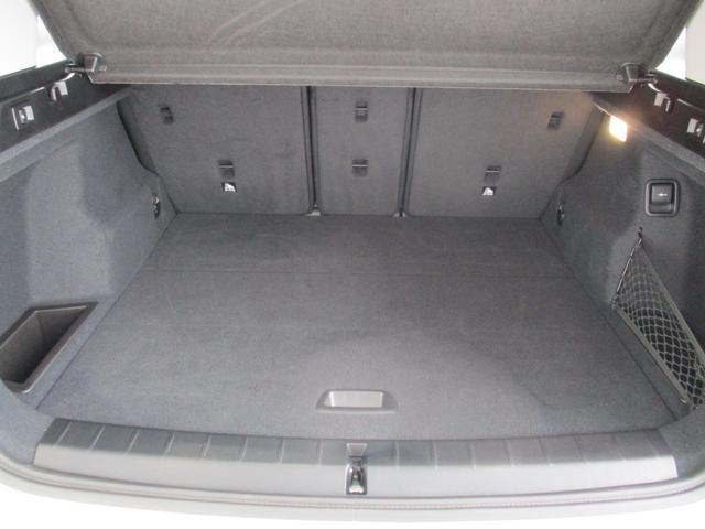 sDrive 18i ナビ バックモニター 電動テールゲート LEDヘッドライト シートヒーター ETC コンフォートアクセス BCS認定保証(16枚目)