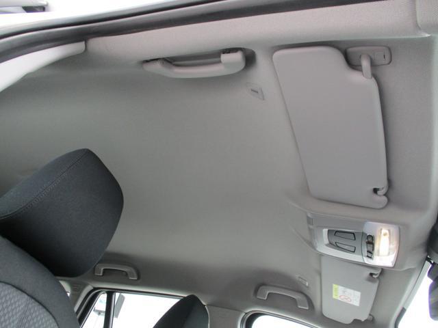 sDrive 18i ナビ バックモニター 電動テールゲート LEDヘッドライト シートヒーター ETC コンフォートアクセス BCS認定保証(19枚目)