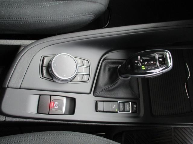 sDrive 18i ナビ バックモニター 電動テールゲート LEDヘッドライト シートヒーター ETC コンフォートアクセス BCS認定保証(25枚目)