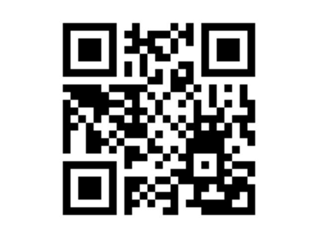 118i Mスポーツ エディションシャドー アクティブクルーズコントロール コニャックレザーシート シートヒーター 純正HDDナビ 衝突被害軽減ブレーキ LEDヘッドライト ミュージックサーバ Bluetooth バックカメラ BCS認定保証(36枚目)