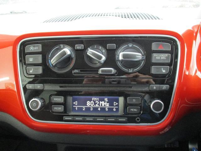 ハイ アップ! ETC ドライブレコーダー前後 シートヒーター キーレス 専門整備 保証付き(10枚目)