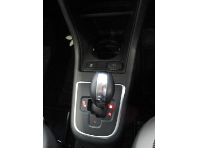 ハイ アップ! ETC ドライブレコーダー前後 シートヒーター キーレス 専門整備 保証付き(11枚目)