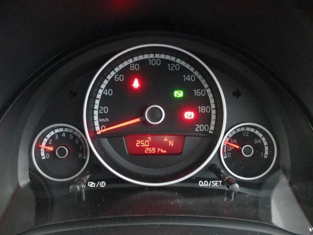 ハイ アップ! ETC ドライブレコーダー前後 シートヒーター キーレス 専門整備 保証付き(16枚目)