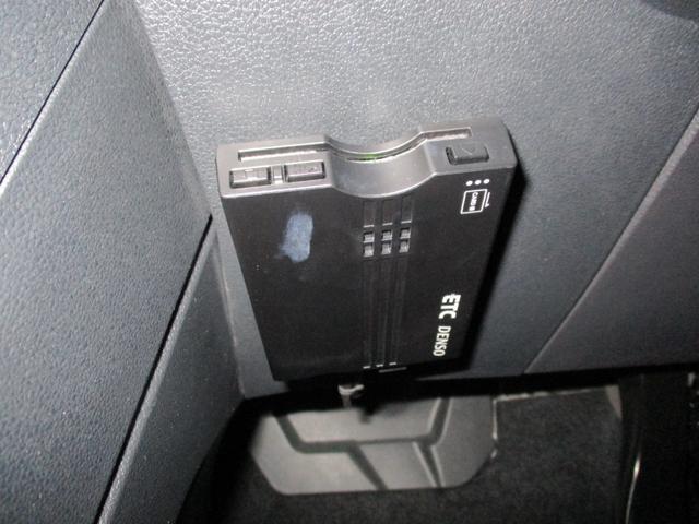 ハイ アップ! ETC ドライブレコーダー前後 シートヒーター キーレス 専門整備 保証付き(18枚目)