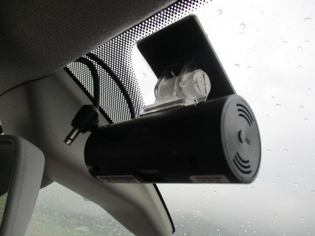 ハイ アップ! ETC ドライブレコーダー前後 シートヒーター キーレス 専門整備 保証付き(20枚目)