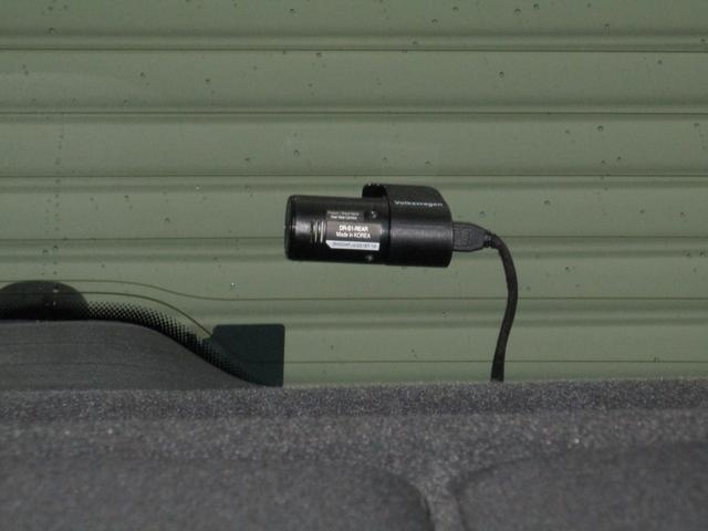 ハイ アップ! ETC ドライブレコーダー前後 シートヒーター キーレス 専門整備 保証付き(21枚目)