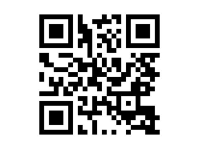 320i Mスポーツ Mスポーツ 1オーナ- 追従ACC 衝突軽減ブレーキ 車線逸脱警告 タッチパッドiドライブHDDナビ DVD再生 Mサーバ スマートキー LEDライト ミラーETC Mスポーツ専用エアロ 18アルミ(35枚目)