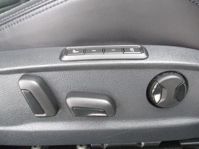 TSIハイライン 純正ナビディカバープロ バックカメラ ETC レザーシート パワーバックドア レーンキープアシスト ACCアダプティブクルーズ 運転席マッサージシート  前席シートヒーター 整備保証付き(16枚目)