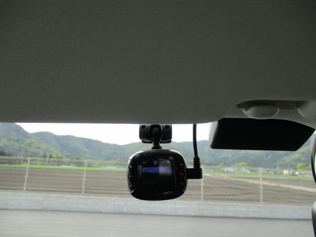 TSIハイライン 純正ナビディカバープロ バックカメラ ETC レザーシート パワーバックドア レーンキープアシスト ACCアダプティブクルーズ 運転席マッサージシート  前席シートヒーター 整備保証付き(24枚目)