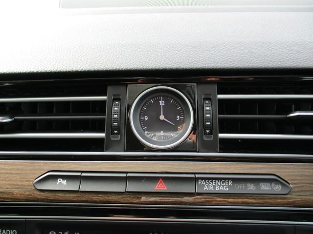 TSIハイライン 純正ナビディカバープロ バックカメラ ETC レザーシート パワーバックドア レーンキープアシスト ACCアダプティブクルーズ 運転席マッサージシート  前席シートヒーター 整備保証付き(25枚目)