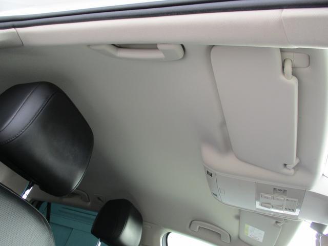 TSIハイライン 純正ナビディカバープロ バックカメラ ETC レザーシート パワーバックドア レーンキープアシスト ACCアダプティブクルーズ 運転席マッサージシート  前席シートヒーター 整備保証付き(32枚目)